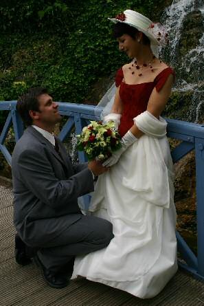 http://pourvalerie.free.fr/mariage/karenetdavid7.jpg